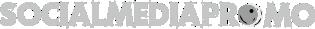 Socialmediapromo logo